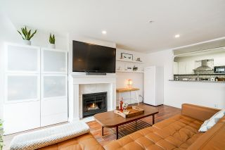"""Photo 13: 19 2378 RINDALL Avenue in Port Coquitlam: Central Pt Coquitlam Condo for sale in """"Brittany Park"""" : MLS®# R2585064"""