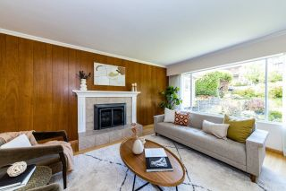 Photo 3: 1135 CLOVERLEY Street in North Vancouver: Calverhall House for sale : MLS®# R2604090
