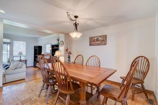 """Photo 6: 26 1207 CONFEDERATION Drive in Port Coquitlam: Citadel PQ Townhouse for sale in """"CITADEL HEIGHTS"""" : MLS®# R2596274"""
