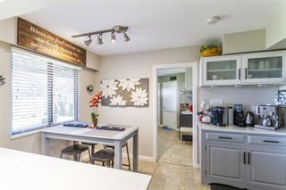 "Photo 11: 5914 135A Street in Surrey: Panorama Ridge House for sale in ""PANORAMA RIDGE"" : MLS®# R2599845"