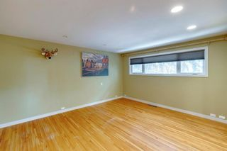 Photo 14: 2432 Ulrich Road NW in Calgary: University Heights Detached for sale : MLS®# A1140614