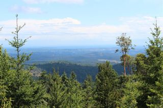 Photo 34: Lot 34 Goldstream Heights Dr in : ML Shawnigan Land for sale (Malahat & Area)  : MLS®# 878268