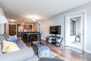 """Photo 3: 118 7088 14TH Avenue in Burnaby: Edmonds BE Condo for sale in """"REDBRICK"""" (Burnaby East)  : MLS®# R2242958"""