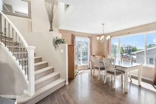 Photo 2: 758 TUSCANY Drive NW in Calgary: Tuscany Detached for sale : MLS®# C4303414