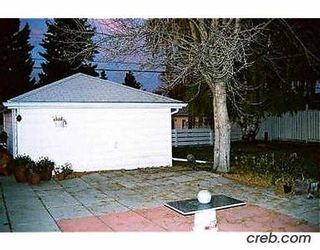 Photo 8:  in CALGARY: Glendle Glendle Mdws Residential Detached Single Family for sale (Calgary)  : MLS®# C2357469