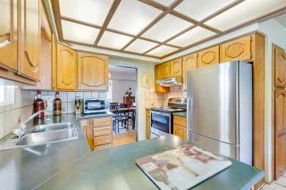 Photo 7: 4378 DARWIN Avenue in Burnaby: Burnaby Hospital House for sale (Burnaby South)  : MLS®# R2554506
