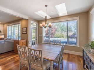 Photo 22: 620 Sarum Rise Way in : Na University District House for sale (Nanaimo)  : MLS®# 883226