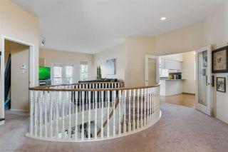 Photo 6: 422 PAWSON Cove in Edmonton: Zone 58 House for sale : MLS®# E4234803