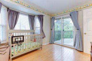 Photo 22: 8676 SW MARINE Drive in Vancouver: Marpole Townhouse for sale (Vancouver West)  : MLS®# R2620203