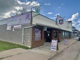 Photo 3: 4908 50 Street: Millet Retail for sale : MLS®# E4218060
