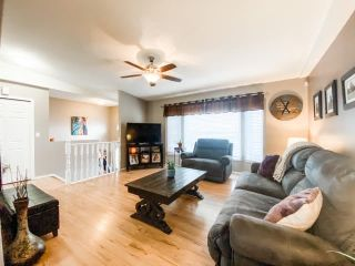 Photo 12: 4028 51 Avenue: Provost House for sale (MD of Provost)  : MLS®# A1127281