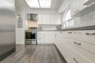 "Photo 2: 7 7260 LANGTON Road in Richmond: Granville Townhouse for sale in ""SHERMAN OAKS"" : MLS®# R2540420"