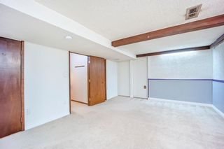Photo 35: 7050 Edgemont Drive NW in Calgary: Edgemont Row/Townhouse for sale : MLS®# A1108400