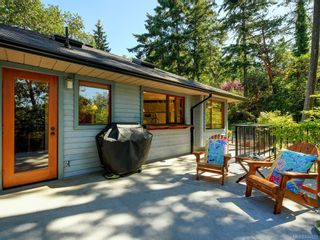 Photo 30: 462 Cromar Rd in North Saanich: NS Deep Cove House for sale : MLS®# 844833