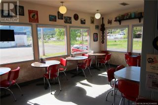 Photo 3: 11366 20 Avenue in Blairmore: Business for sale : MLS®# A1134790