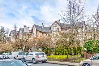 """Photo 30: 404 150 W 22ND Street in North Vancouver: Central Lonsdale Condo for sale in """"The Sierra"""" : MLS®# R2547580"""