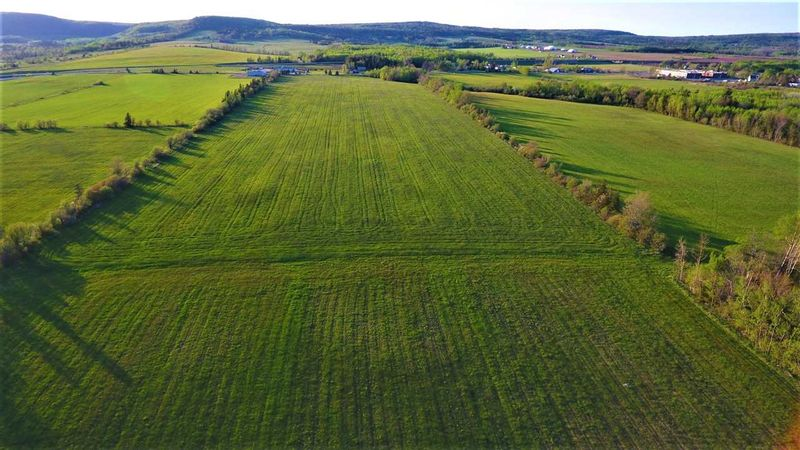 FEATURED LISTING: Lot Junction Road Middleton