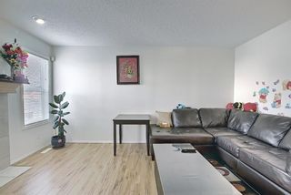 Photo 7: 110 Panamount Square NW in Calgary: Panorama Hills Semi Detached for sale : MLS®# A1094824