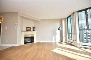 """Photo 10: 503 789 JERVIS Street in Vancouver: West End VW Condo for sale in """"JERVIS COURT"""" (Vancouver West)  : MLS®# R2555767"""