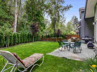 """Photo 9: 16 3103 160 Street in Surrey: Grandview Surrey Townhouse for sale in """"PRIMA"""" (South Surrey White Rock)  : MLS®# R2298557"""