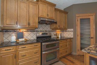 Photo 18: 26 cranleigh Manor SE in Calgary: Cranston Detached for sale : MLS®# A1083128