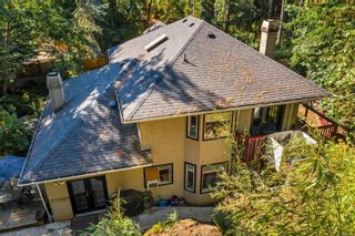 Photo 32: 2258 Trudie Terr in Langford: La Thetis Heights House for sale : MLS®# 884383
