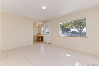 Photo 11: OCEANSIDE Condo for sale : 2 bedrooms : 3166 Buena Hills Dr.