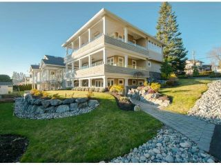 Photo 18: 13590 MARINE DR in Surrey: Crescent Bch Ocean Pk. House for sale (South Surrey White Rock)  : MLS®# F1401186