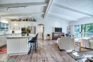 Photo 13: 12757 LAGOON Road in Madeira Park: Pender Harbour Egmont House for sale (Sunshine Coast)  : MLS®# R2611974