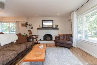 Photo 4: 1016 Verdier Ave in BRENTWOOD BAY: CS Brentwood Bay House for sale (Central Saanich)  : MLS®# 793697