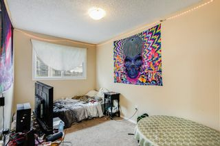 Photo 8: 4 Summerfield Close SW: Airdrie Detached for sale : MLS®# A1148694