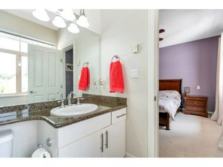 """Photo 22: 404 2330 WILSON Avenue in Port Coquitlam: Central Pt Coquitlam Condo for sale in """"SHAUGHNESSY WEST"""" : MLS®# R2588872"""
