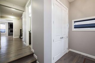 Photo 15: 419 Evansglen Drive NW in Calgary: Evanston Detached for sale : MLS®# A1095039