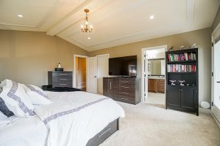 """Photo 20: 8119 211 Street in Langley: Willoughby Heights House for sale in """"YORKSON"""" : MLS®# R2553658"""