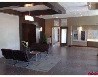 "Photo 2: 707 13399 104TH Avenue in Surrey: Whalley Condo for sale in ""D'Corize"" (North Surrey)  : MLS®# F2921738"