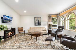Photo 3: 301 505 Main Street in Saskatoon: Nutana Residential for sale : MLS®# SK870337