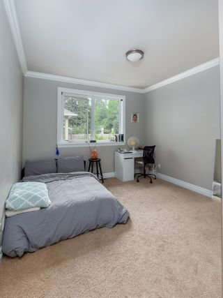 """Photo 25: 41424 DRYDEN Road in Squamish: Brackendale House for sale in """"BRACKEN ARMS"""" : MLS®# R2561228"""