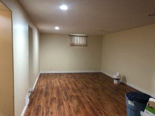 Photo 14: 8717 163 Street in Edmonton: Zone 22 House for sale : MLS®# E4249833