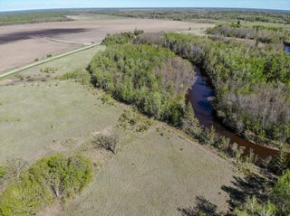 Photo 23: 46098 Whitemouth River Road East in Hadashville: R18 Residential for sale : MLS®# 202113243