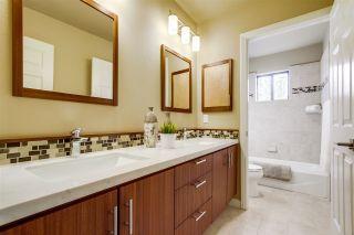Photo 21: ENCINITAS House for sale : 4 bedrooms : 226 Meadow Vista Way