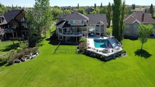 Photo 50: 685 East Chestermere Drive: Chestermere Detached for sale : MLS®# A1112035