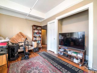 """Photo 9: 405 175 E BROADWAY in Vancouver: Mount Pleasant VE Condo for sale in """"Lee Building"""" (Vancouver East)  : MLS®# R2559841"""