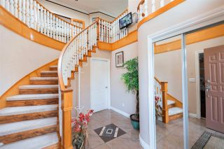 Photo 5: 11768 86 Avenue in Delta: Annieville House for sale (N. Delta)  : MLS®# R2562762
