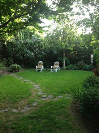 Photo 18: 6411 BOUCHARD Court in Richmond: Riverdale RI House for sale : MLS®# R2429201
