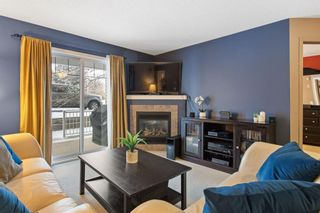 Photo 4: 105 1811 34 Avenue SW in Calgary: Altadore Apartment for sale : MLS®# A1087163