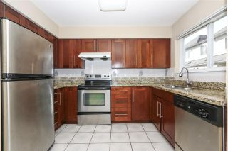 Photo 11: 68 7831 GARDEN CITY Road in Richmond: Brighouse South Townhouse for sale : MLS®# R2432956