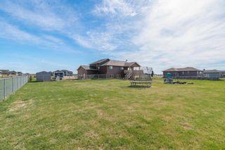 Photo 34: 42230 TWP 632: Rural Bonnyville M.D. House for sale : MLS®# E4232378