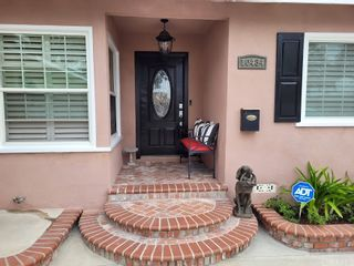 Photo 7: 10434 Pounds Avenue in Whittier: Residential for sale (670 - Whittier)  : MLS®# PW21179431