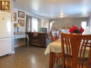 Photo 5: 8, 812 6 Avenue SW in Slave Lake: House for sale : MLS®# A1053665