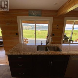 Photo 8: 6191 HUNT ROAD in Horse Lake: House for sale : MLS®# R2600827
